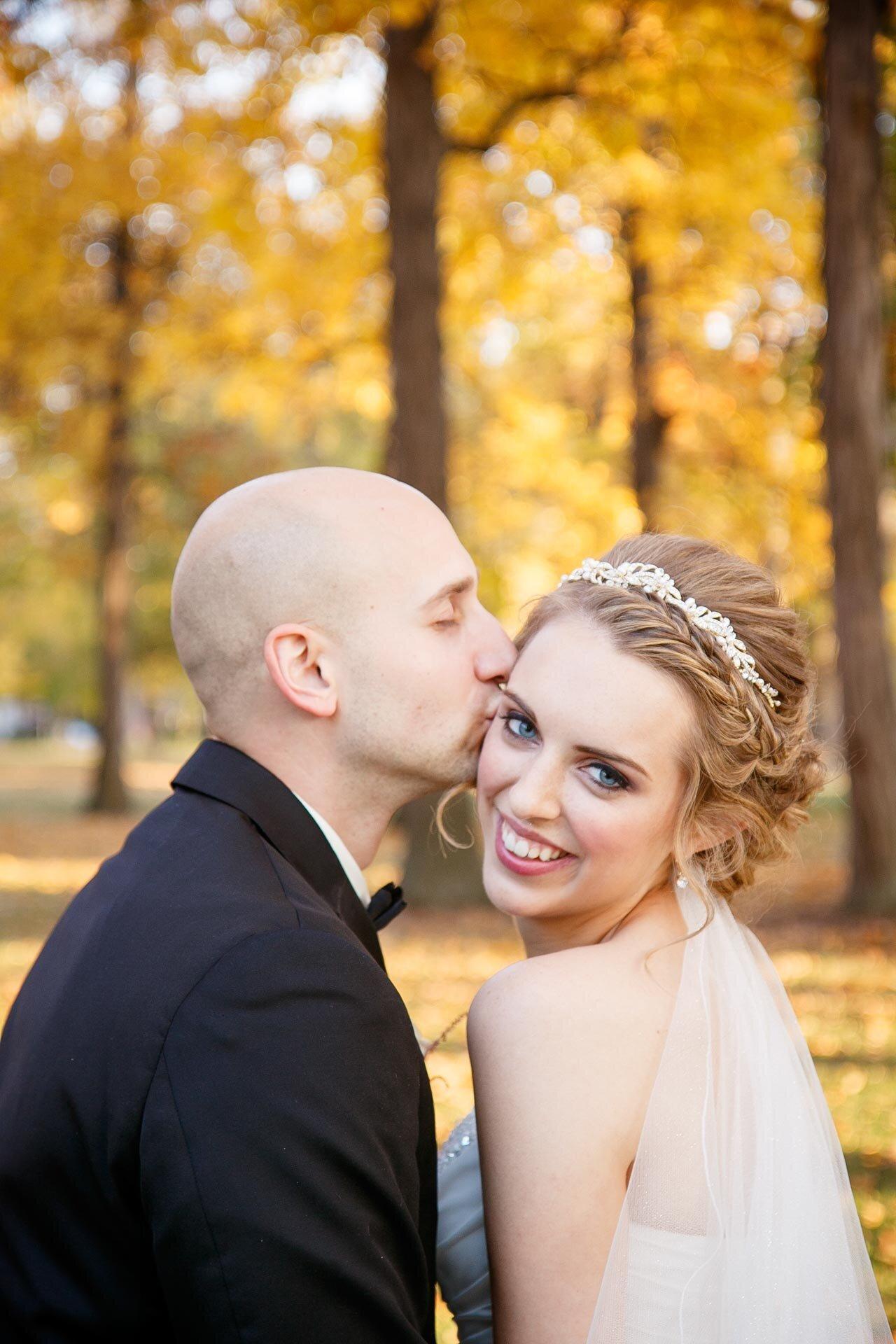 fall-lighting-adam-shea-photography-wedding-engagement-blog-adam-shea-photography-green-bay-appleton-neenah-photographer-12.jpg