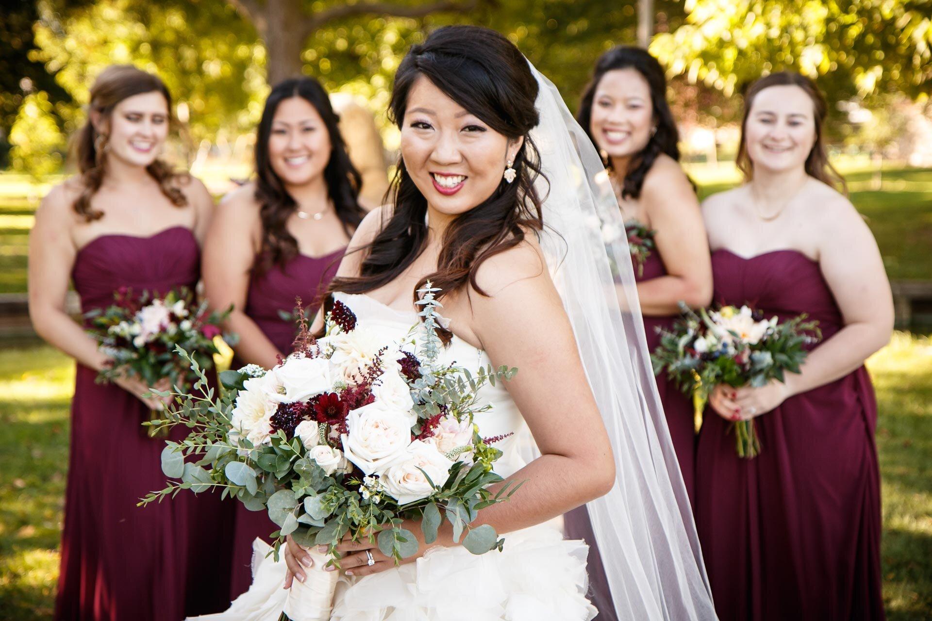 fall-lighting-adam-shea-photography-wedding-engagement-blog-adam-shea-photography-green-bay-appleton-neenah-photographer-15.jpg