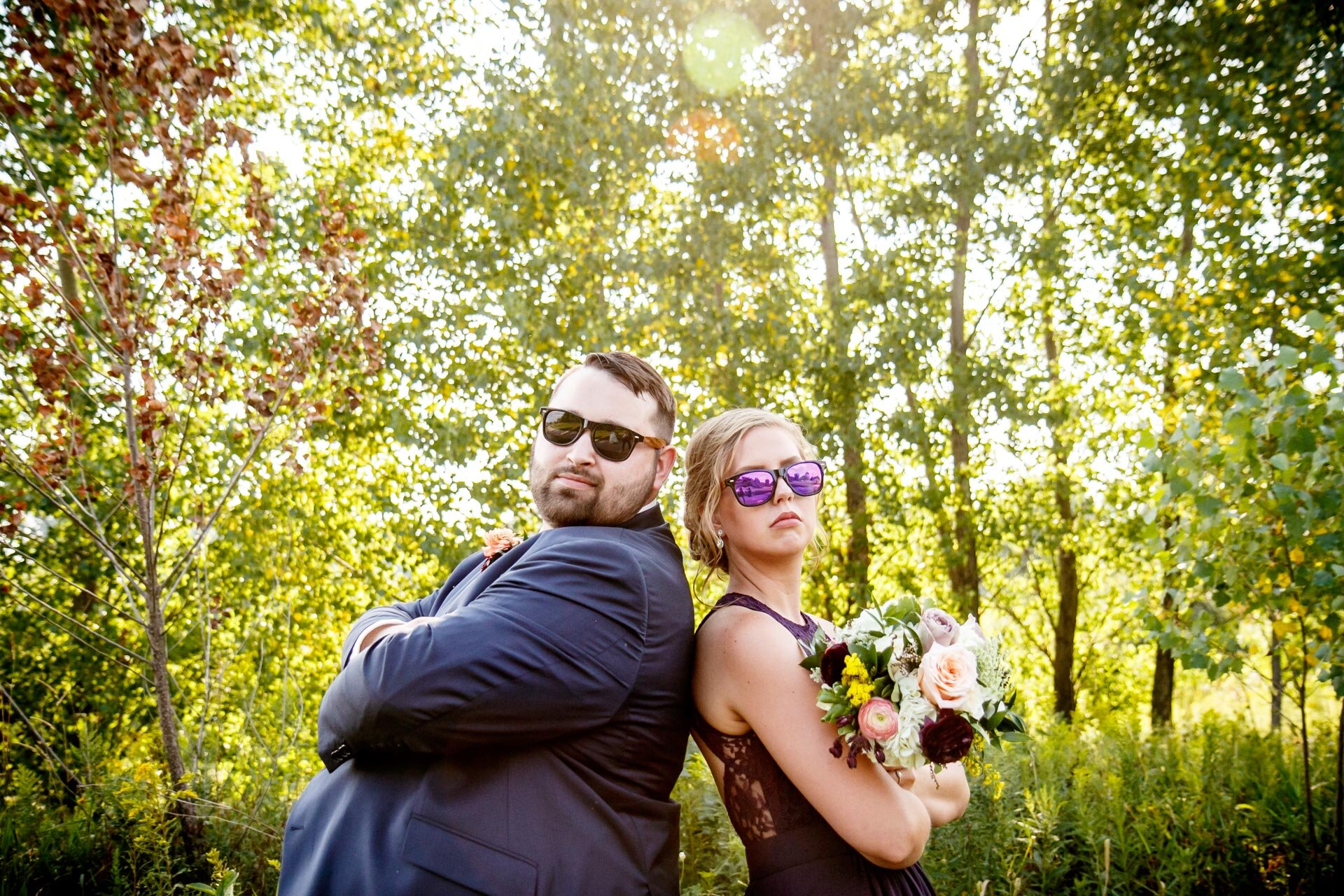 fall-lighting-adam-shea-photography-wedding-engagement-blog-adam-shea-photography-green-bay-appleton-neenah-photographer-14.jpg