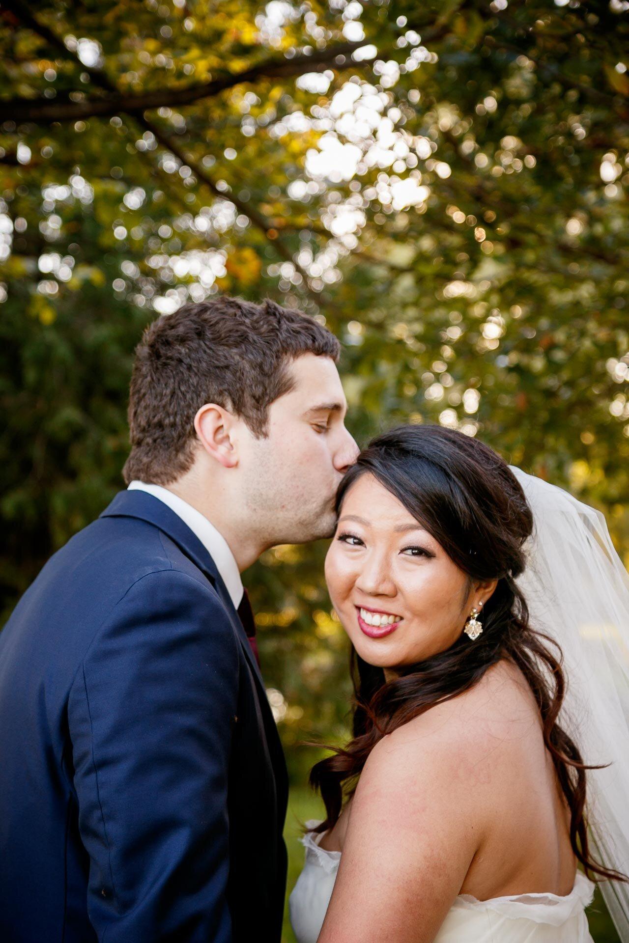fall-lighting-adam-shea-photography-wedding-engagement-blog-adam-shea-photography-green-bay-appleton-neenah-photographer-16.jpg
