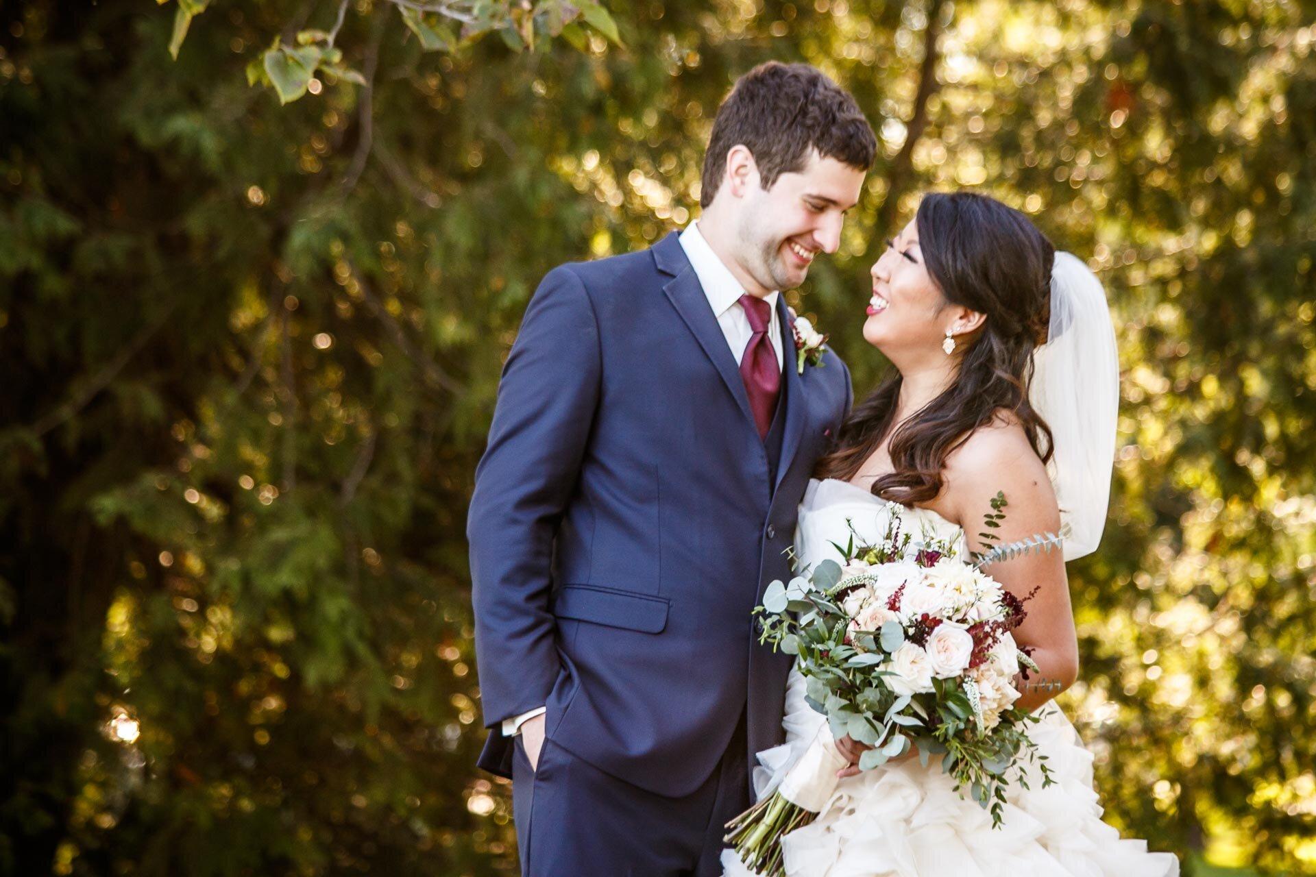 fall-lighting-adam-shea-photography-wedding-engagement-blog-adam-shea-photography-green-bay-appleton-neenah-photographer-17.jpg