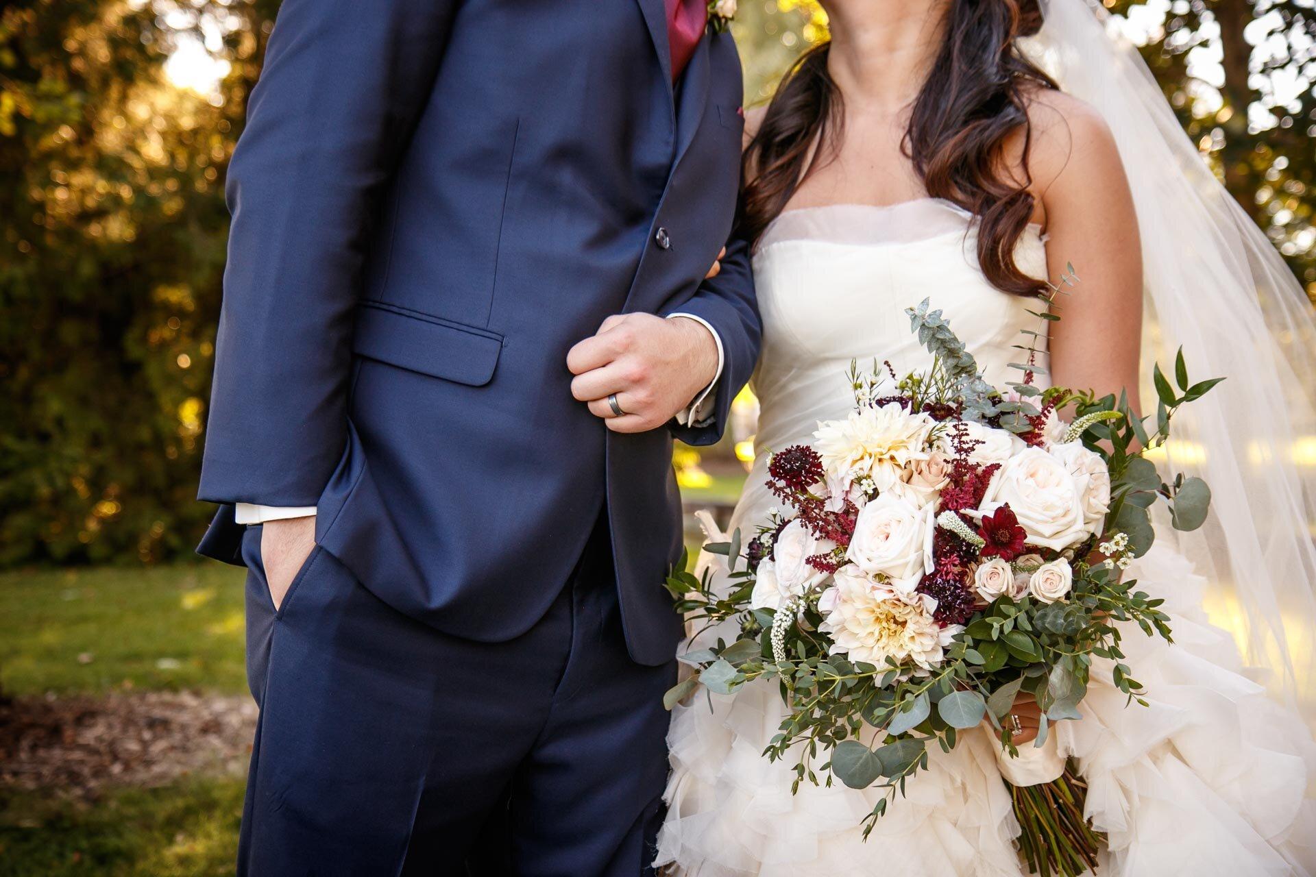 fall-lighting-adam-shea-photography-wedding-engagement-blog-adam-shea-photography-green-bay-appleton-neenah-photographer-18.jpg
