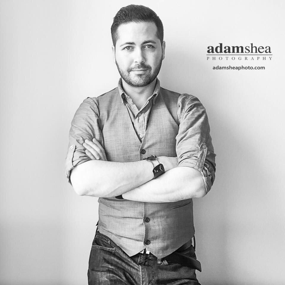 Adam-Shea-Photographer-Neenah-Green-Bay-Appleton-Wisconsin-Portait00002.jpg