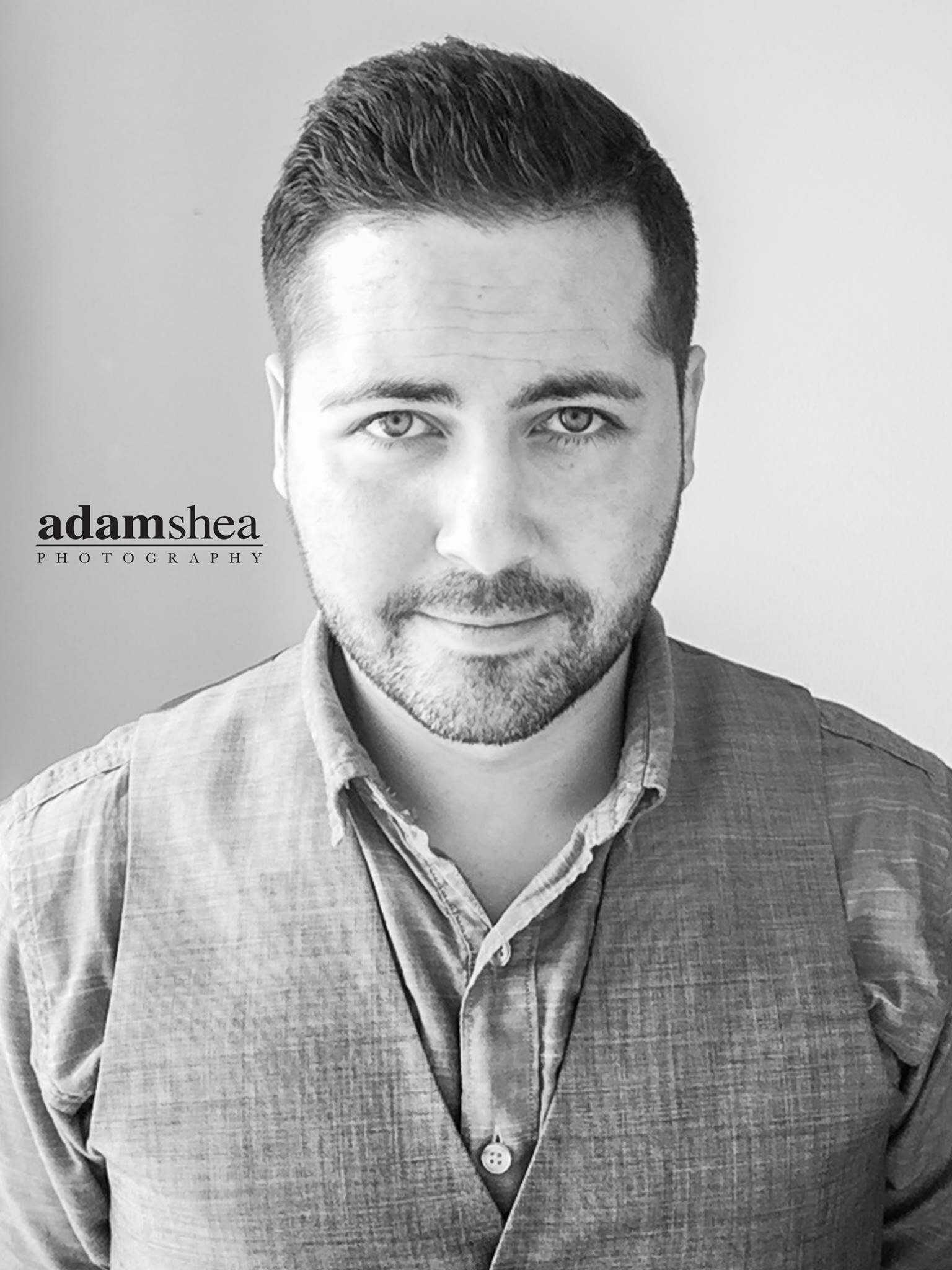 Adam-Shea-Photographer-Neenah-Green-Bay-Appleton-Wisconsin-Portait00003.jpg