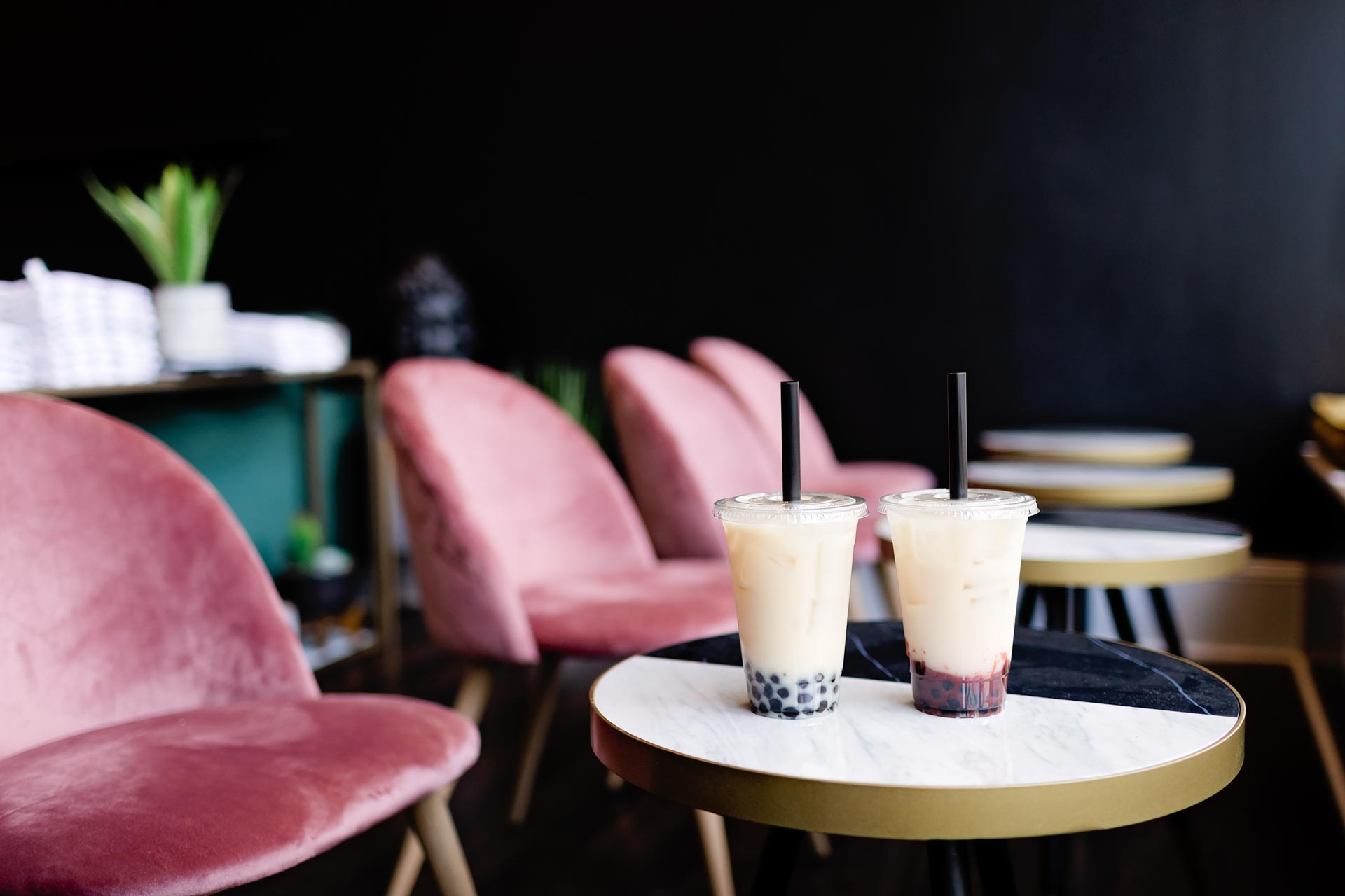 fika-tea-bar-appleton-wi-wisconsin-boba-tea-appleton-wi-2.jpg