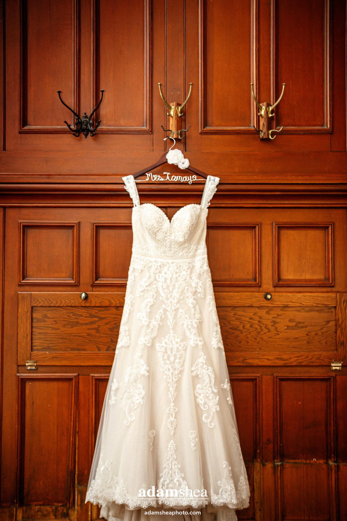 Taylor-Favian-Sepia-Wedding-Chapel-Adam-Shea-Photography-Two-Rivers-WI00002.jpg