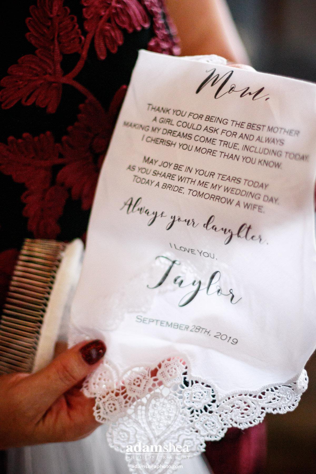 Taylor-Favian-Sepia-Wedding-Chapel-Adam-Shea-Photography-Two-Rivers-WI00005.jpg