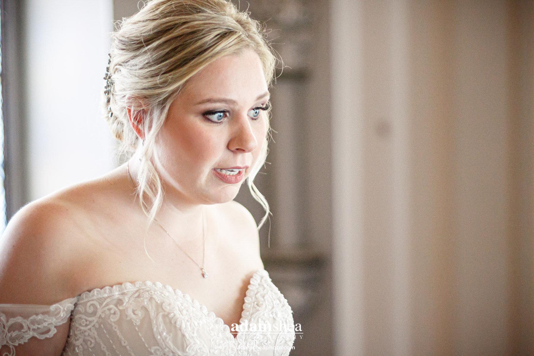 Taylor-Favian-Sepia-Wedding-Chapel-Adam-Shea-Photography-Two-Rivers-WI00006.jpg