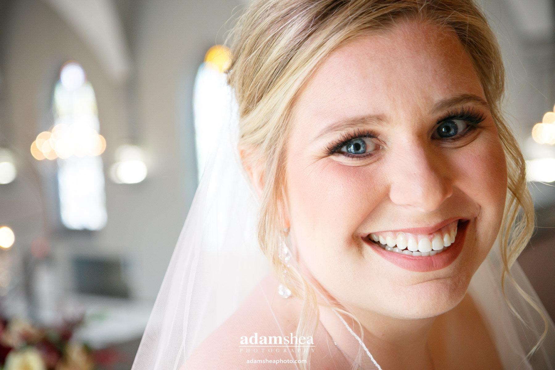 Taylor-Favian-Sepia-Wedding-Chapel-Adam-Shea-Photography-Two-Rivers-WI00008.jpg