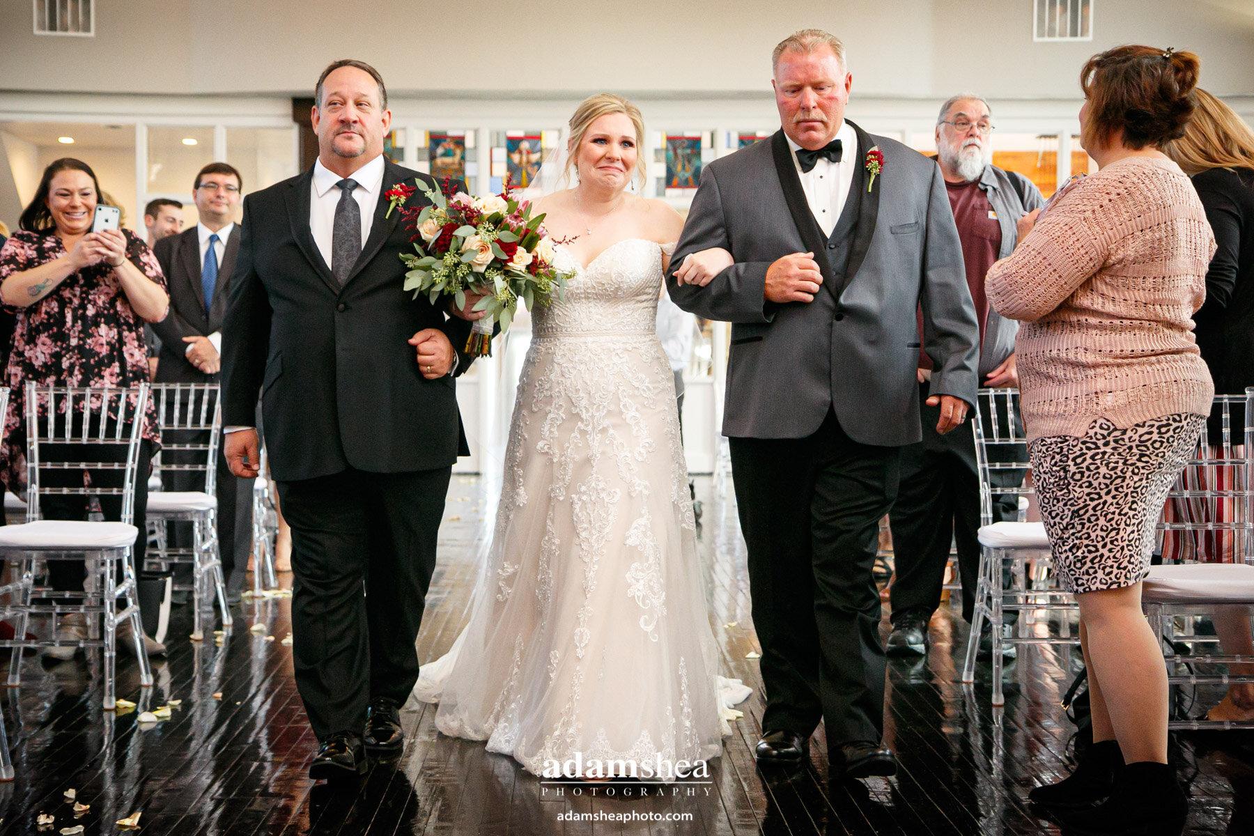 Taylor-Favian-Sepia-Wedding-Chapel-Adam-Shea-Photography-Two-Rivers-WI00011.jpg