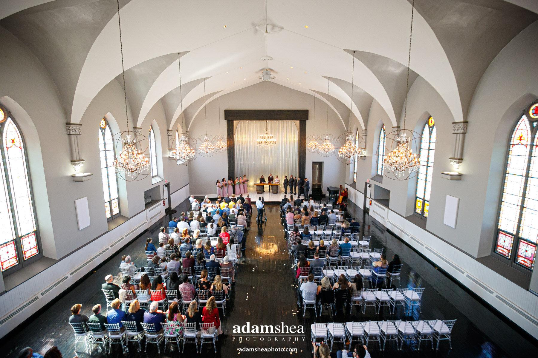 Taylor-Favian-Sepia-Wedding-Chapel-Adam-Shea-Photography-Two-Rivers-WI00012.jpg