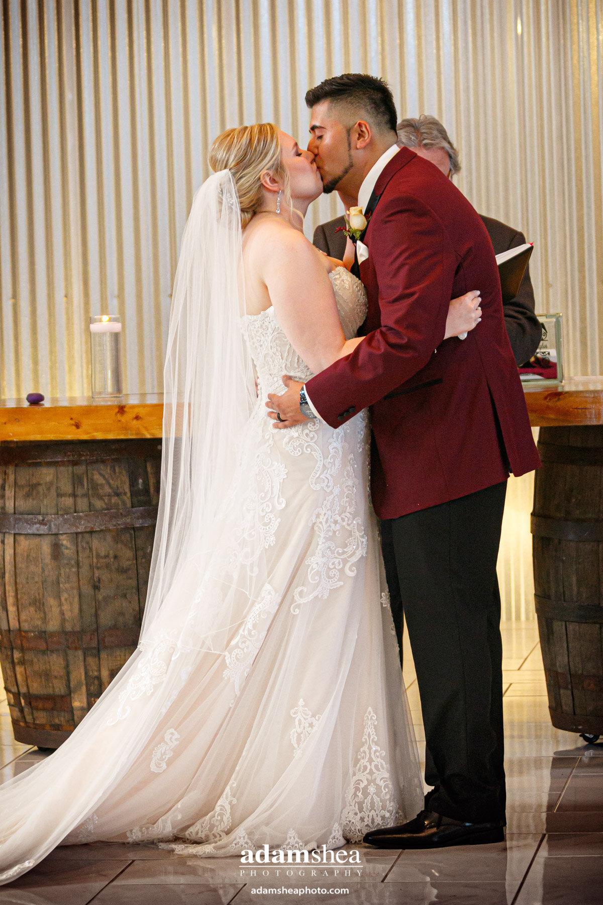 Taylor-Favian-Sepia-Wedding-Chapel-Adam-Shea-Photography-Two-Rivers-WI00013.jpg
