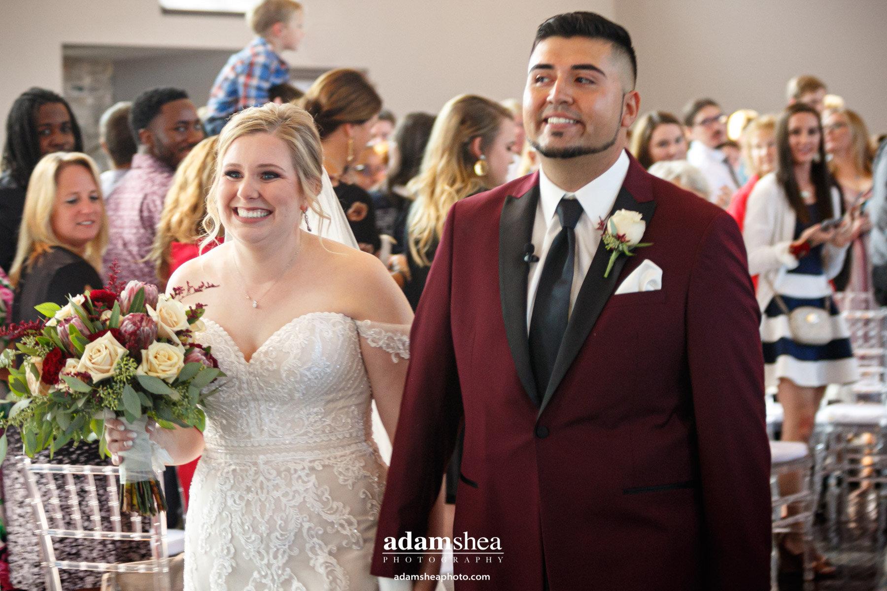 Taylor-Favian-Sepia-Wedding-Chapel-Adam-Shea-Photography-Two-Rivers-WI00014.jpg