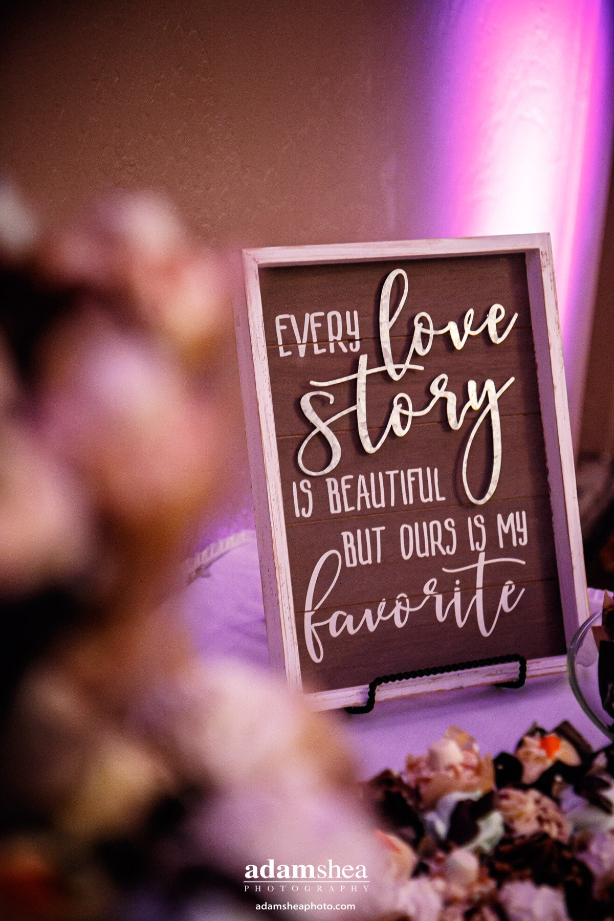 Taylor-Favian-Wedding-Menasha-WI-Waverly-Beach-Adam-Shea-Photography00002.jpg