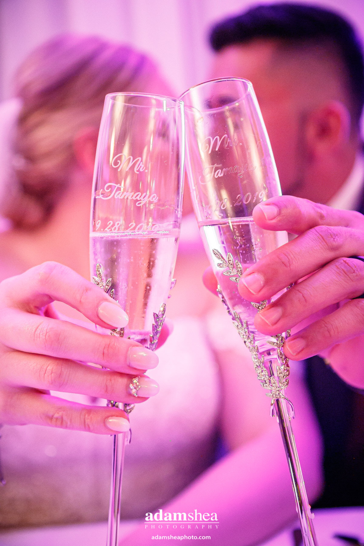 Taylor-Favian-Wedding-Menasha-WI-Waverly-Beach-Adam-Shea-Photography00003.jpg