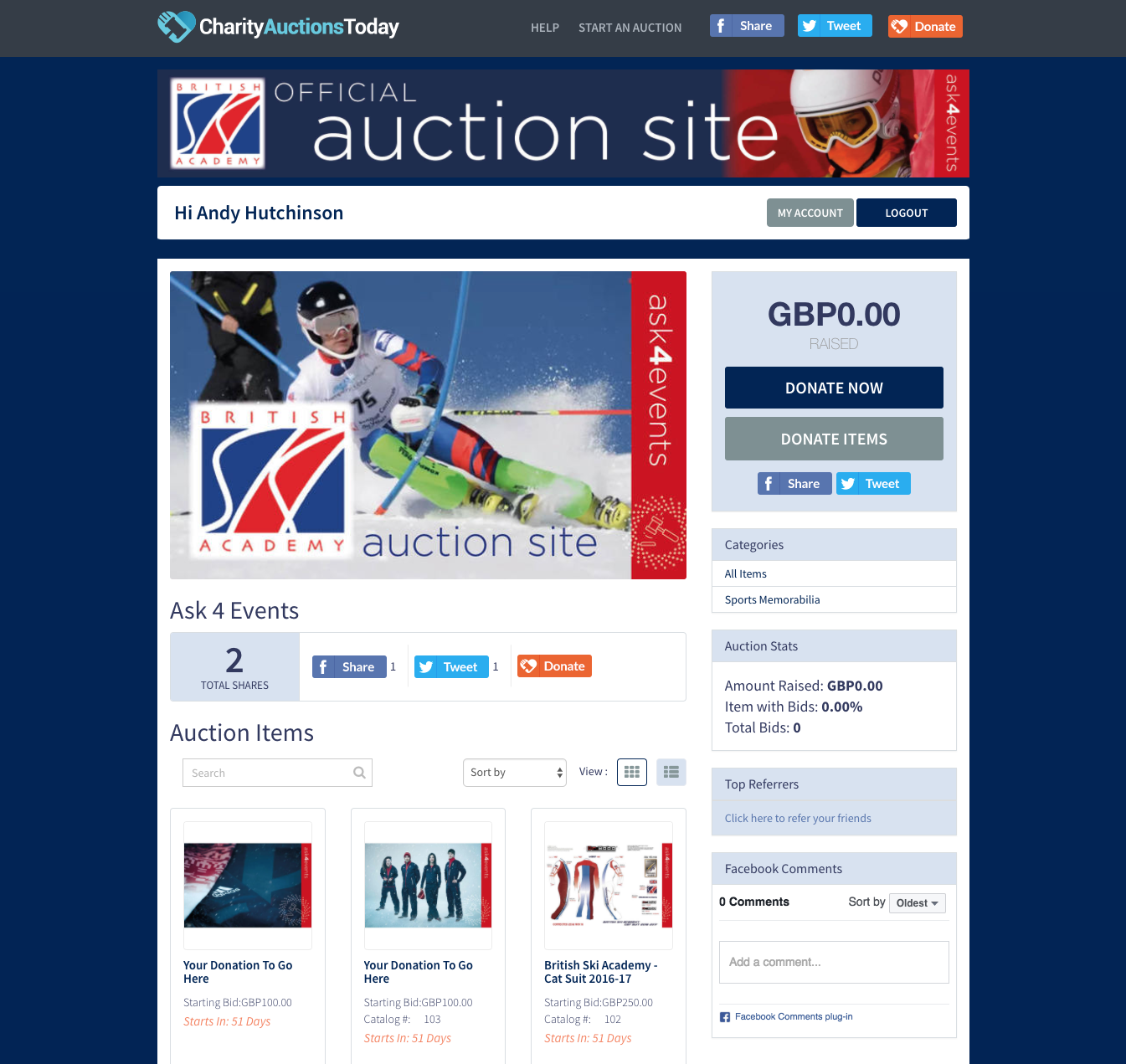 bsa_auction_site.png