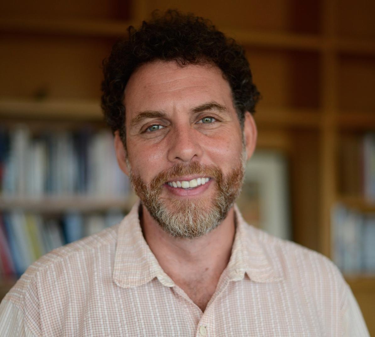Fifteen Professors to Meet: Joshua Greene - Published in The Harvard Crimson.
