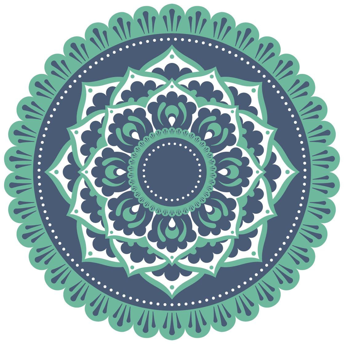 Mandala (002).jpg