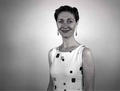 Kim Veale