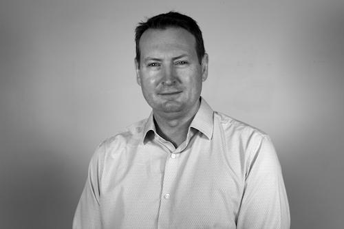 James Flaherty