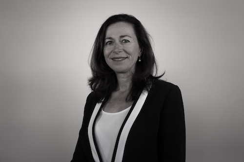 Carmelina Fiorentino