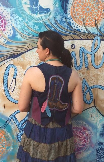 Cowgirl Blues - Dress.jpg