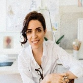 Cristina Londono