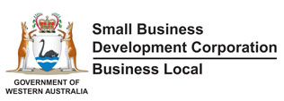 businesslocalcolourjpgsmall.jpg
