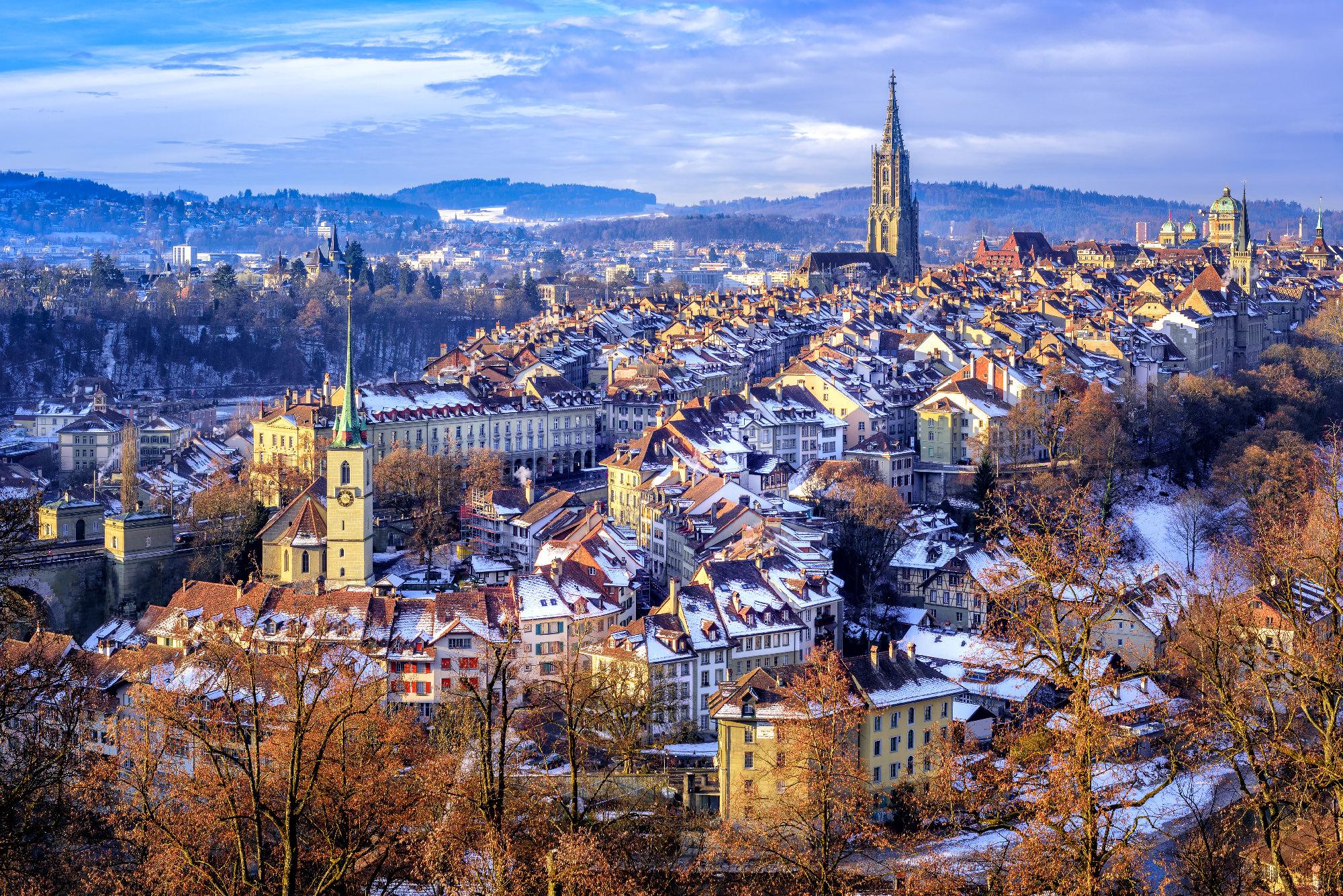 Bern2-v.jpg
