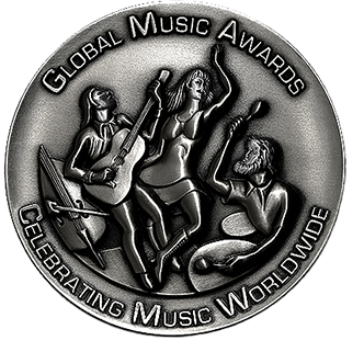 GlobalMusicAwardsBronzeSilverMedalwebpng.png
