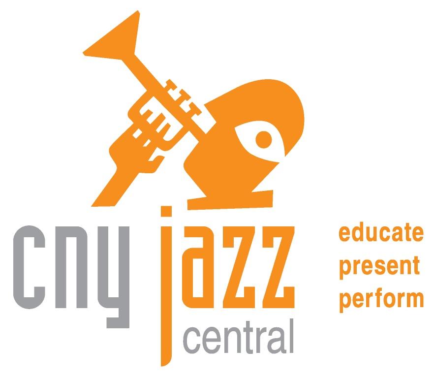 A programm of the CNY Jazz Arts Foundation