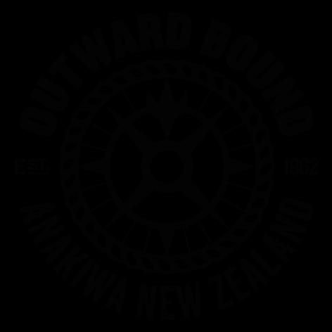 Outward Bound logo