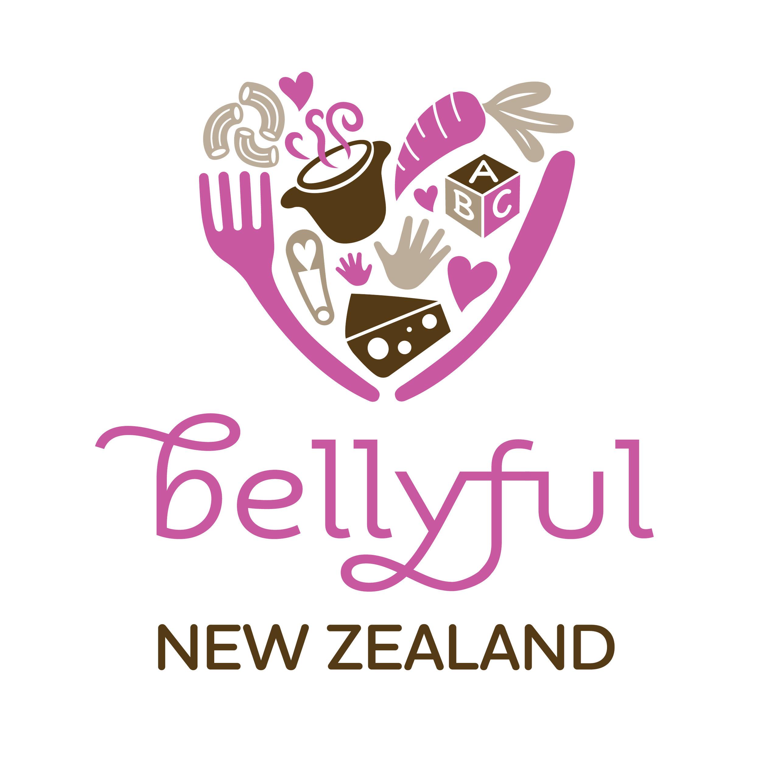 Bellyful logo transparent.jpg