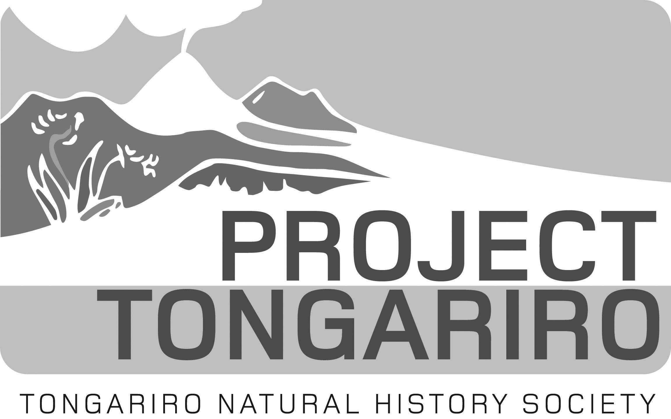 Project Tongariro Logo B+W.jpg
