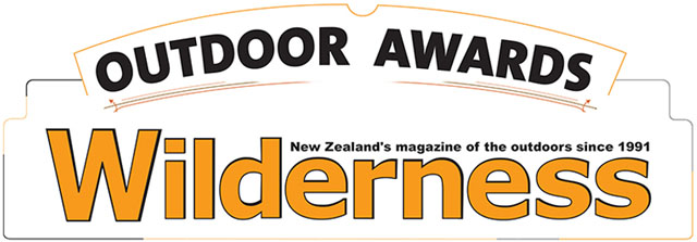 wilderness magazine logo.jpg