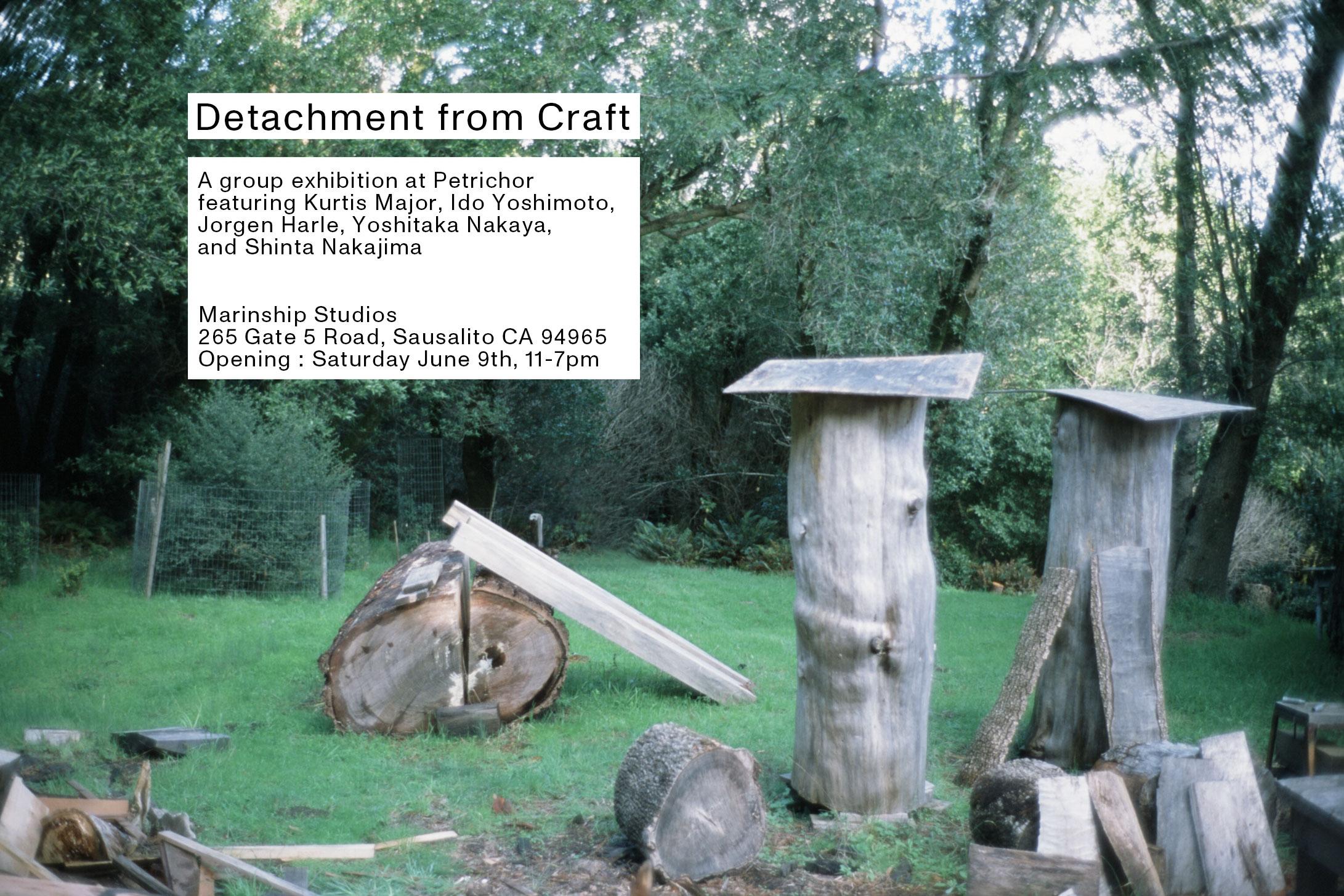 detachment_from_craft-2x3.jpg