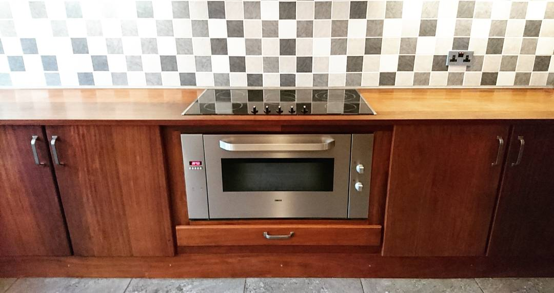 Re4med - Reclaimed Iroko Lab Worktop Kitchen.jpg
