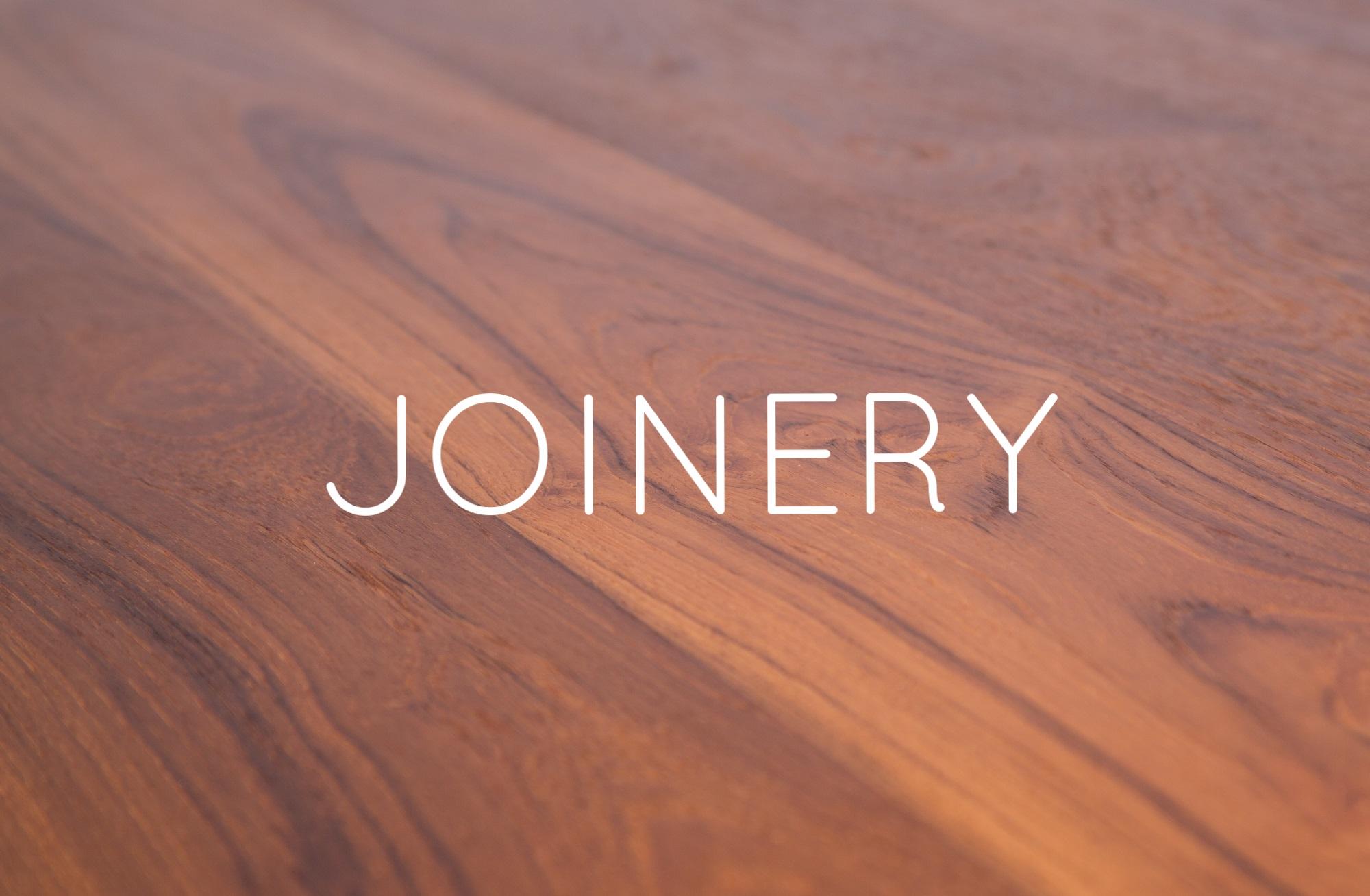 Re4med UK Reclaimed Teak Wood Bespoke Joinery.jpg