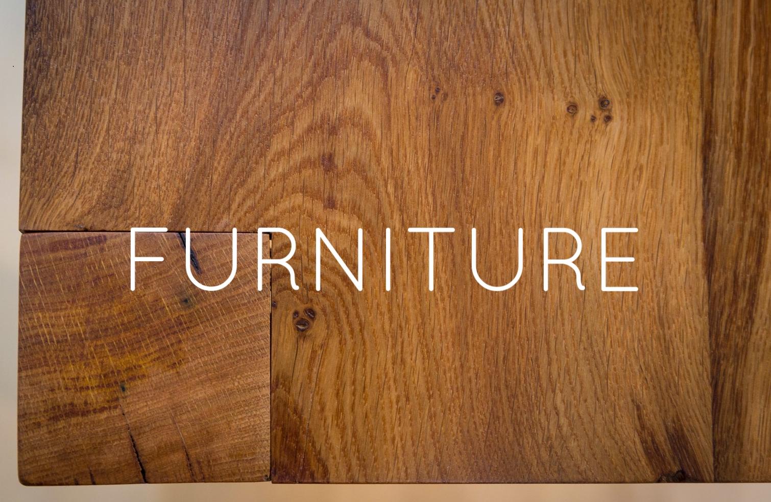 Re4med - Reclaimed Oak Furniture.jpg