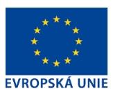 EU_velke_RGB.jpg