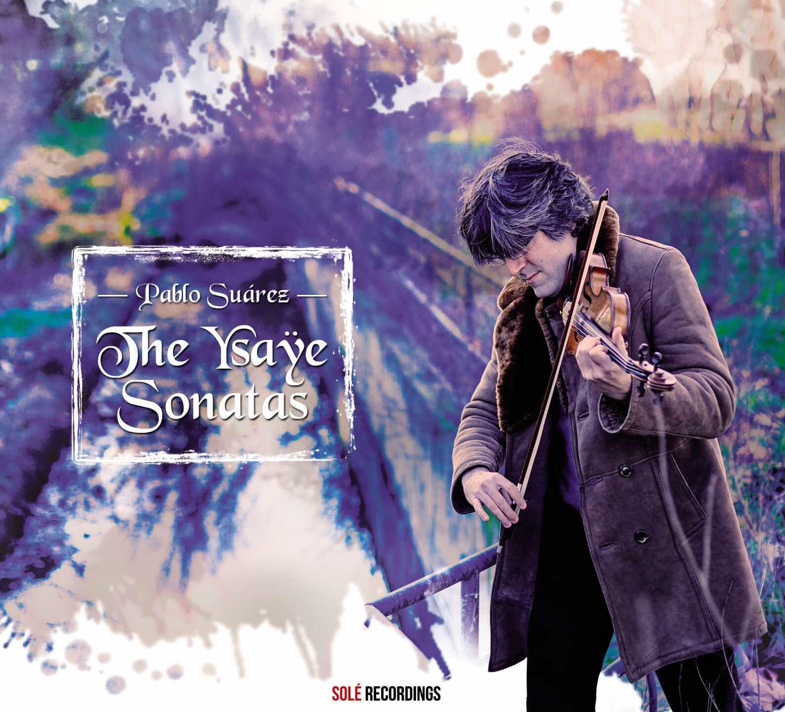 Portada The Ysaÿe Sonatas.jpg