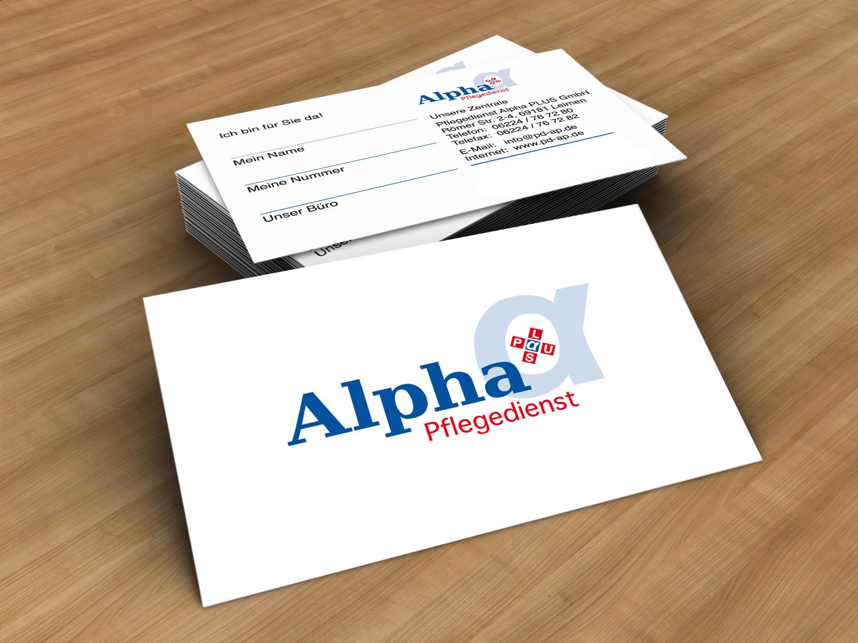 vcard_alpha+plus.jpg
