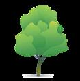 tree icon 1_rev_2.png