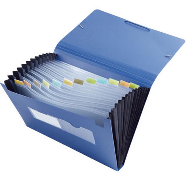 Office-School-Supplies-Organ-Bag-Easy-Classification-Expanding-Wallet-File-Package-Folder-Elastic-Band-A4-Size.jpg_640x640.jpg