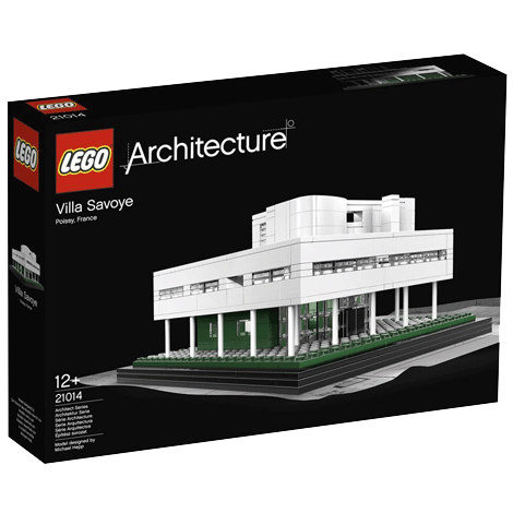 lego-villa-savoye.png
