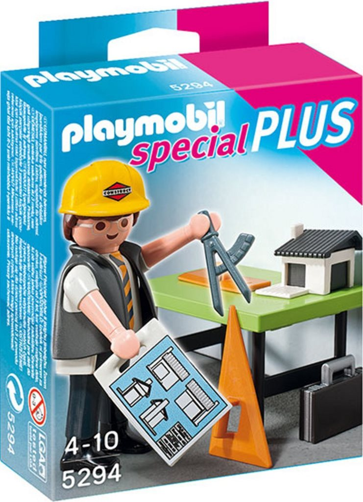 Playmobil-Arquitecto (1).jpg