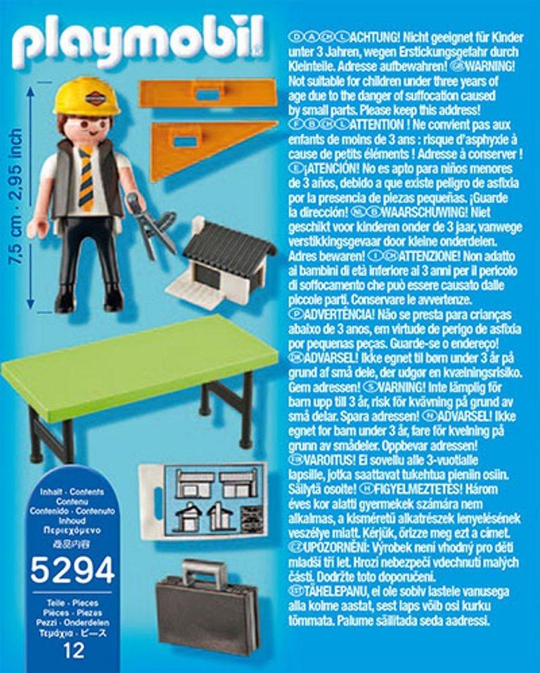 Playmobil-Arquitecto-tras (1).jpg
