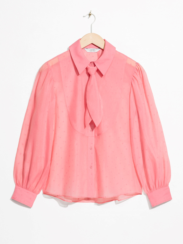 camisa_lazo_other_stories_1775_620x827.jpg