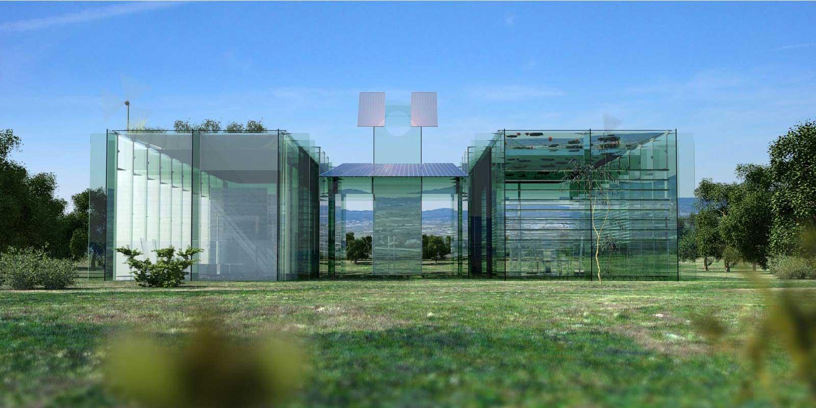 vitrohouse-imagenes-115.jpg