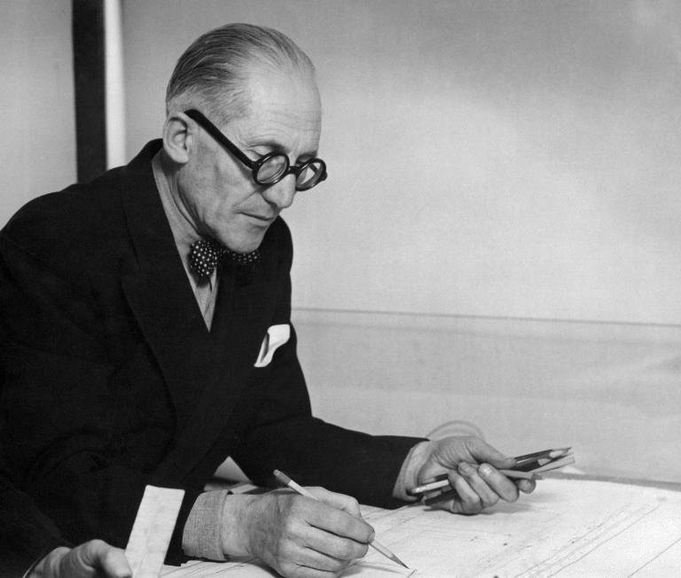 afp-le-corbusier-legacy-threatened-by-fascist-revelations.jpg